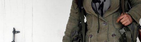 Rojava Report - Buchvorstellung und Diskussion