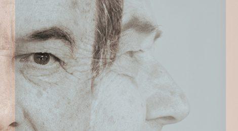 Buchvorstellung, Lesung und Diskussion mit Lutz Taufer – Über Grenzen