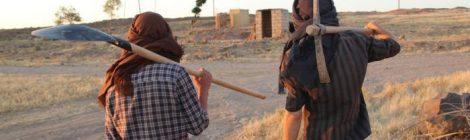 Soli-Abend für Rojava