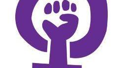 8. März - Frauenkampfdemo