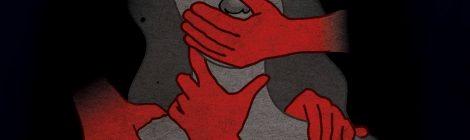 Tag gegen Gewalt an Frauen: Kundgebung und Demonstration